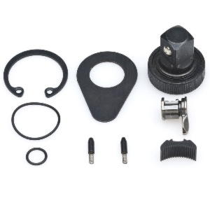 Repair Kits & Replacement Bits